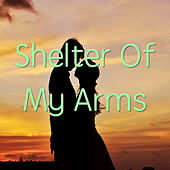 Shelter Of My Arms by Various Artists
