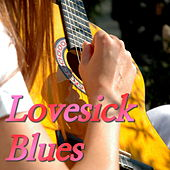 Lovesick Blues by Various Artists