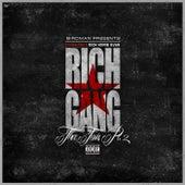 Tha Tour Pt 2 de Rich Gang