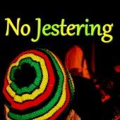 No Jestering de Various Artists