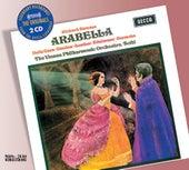 Strauss, R.: Arabella de Lisa della Casa