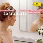 Verdi: La Traviata by Orchestra del Teatro alla Scala di Milano