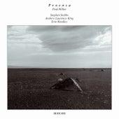 Proensa by Paul Hillier