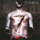 7 by In Extremo