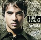 Luis Fonsi: