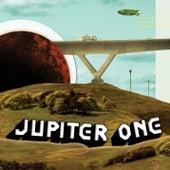 Jupiter One by Jupiter One