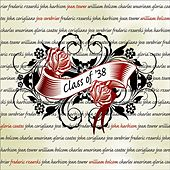 Class of '38 by Various Artists