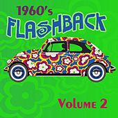 1960's: Flashback Vol 2 by Various Artists