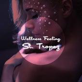 Wellness Feeling St. Tropez de Various Artists