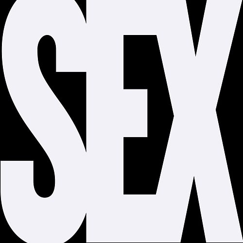Sex by Cheat Codes x Kris Kross Amsterdam