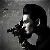 Noir by William Control