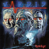 Red Eye de Vardis