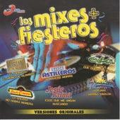 Los Mixes + Fiesteros de Various Artists
