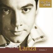 Mario Lanza, Vol. 2 (Collection