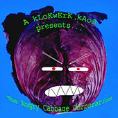 The Angry Cabbage Corporation by A kLoKwErK kAoS