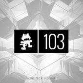 Monstercat Podcast EP. 103 by Monstercat