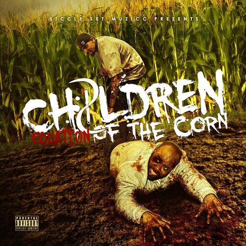 Children of the Corn de Equation