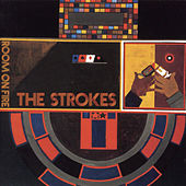 Room On Fire de The Strokes