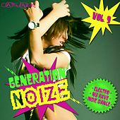 Generation Noize, Vol. 9 von Various Artists