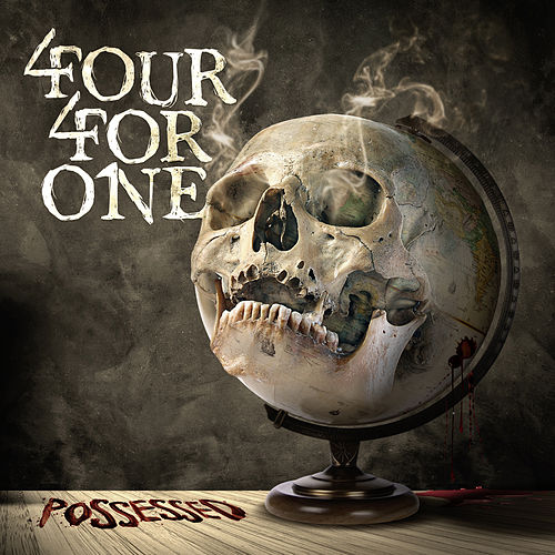 Possessed by 4-4-1