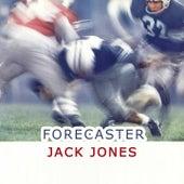 Forecaster de Jack Jones