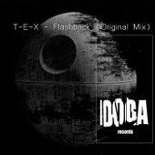 Flashback by Tex