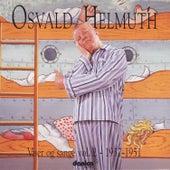 Osvald Helmuth - Viser og sange Vol. 2 - 1937 -1951 by Osvald Helmuth