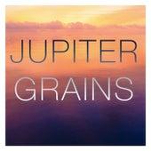 Jupiter Grains von Jupiter Grains