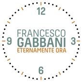 Eternamente Ora (Summer Radio Edit) by Francesco Gabbani