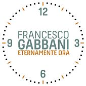 Eternamente Ora (Summer Radio Edit) de Francesco Gabbani