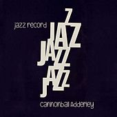 Jazz Record by Various Artists
