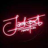 Jackpot by Teesy