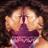 Brave de Jennifer Lopez
