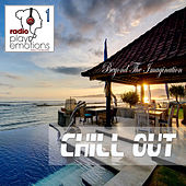 Play Emotions, Vol. 1: Beyond the Imagination Chill Out by Various Artists