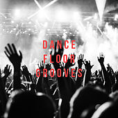 Dance floor Grooves by Various Artists