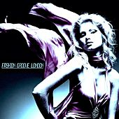 Fashion Groove London - Deep and Chill de Various Artists