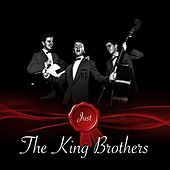 Just - The King Brothers de The King Brothers