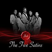 Just - The Five Satins de The Five Satins