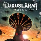 Carousel von Luxuslärm
