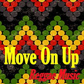 Move On Up by Various Artists