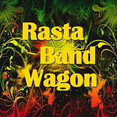 Rasta Band Wagon by Various Artists