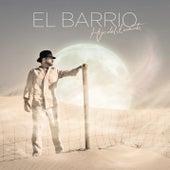 Hijo del Levante by El Barrio