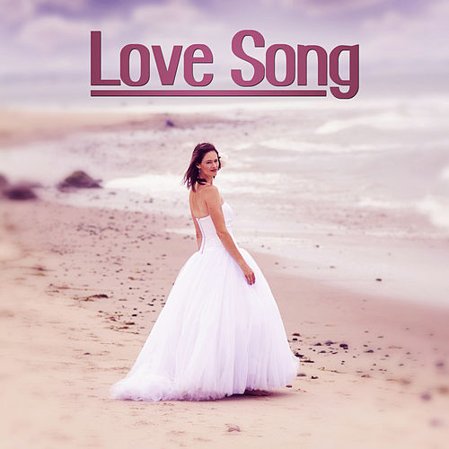 Love Song Music For Wedding Reception Just Love By Romantic