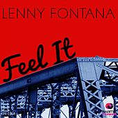 Feel It (The Remixes) by Lenny Fontana