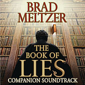 Book Of Lies Soundtrack by Original Motion Picture Soundtrack
