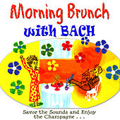 Start Your Morning With Bach by Various Artists
