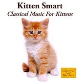 Kitten Smart - Classical Music For Kittens by Various Artists