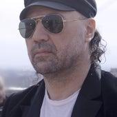 Erb Alekots Tsovi Vra by Tata Simonyan
