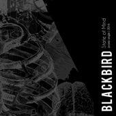 State of Mind von Blackbird