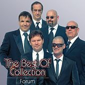 The Best of Collection by Forum